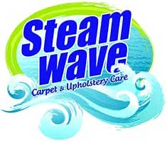 Steamwave Carpet Cleaning
