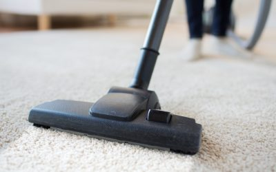 What Are the Health Benefits of Clean Carpets?